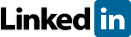 The IIAR Members LinkedIn Group