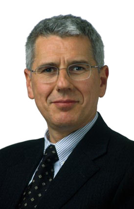 John Leigh from PAC (IIAR website)