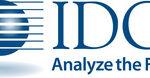 IDC_Blue_Logo