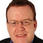 David Rossiter