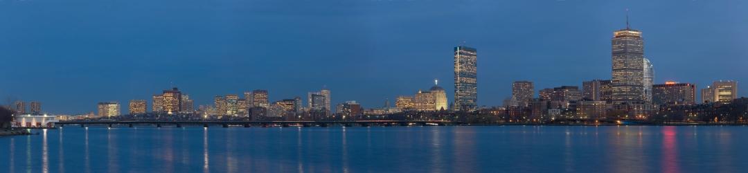 Boston_Twilight_Panorama_Banner