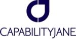 Capability Jane