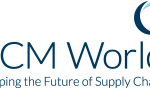 SCM World logo