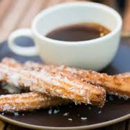 coffee-and-churros