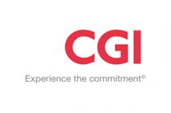 CGI logo (IIAR website)