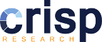 logo_crisp_research_small