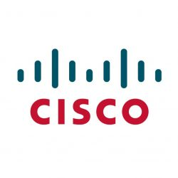 Cisco logo for the IIAR website