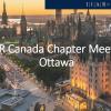 IIAR Café - Ottawa, Canada
