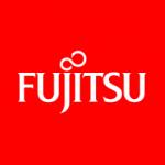 Fujitsu logo- IIAR website