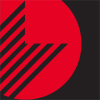 Microland logo- IIAR website