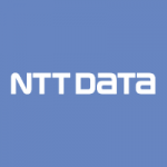 NTT Data-IIAR website