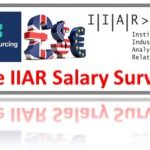 1709_IIAR_Salary-survey