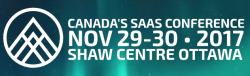 SAAS canada- IIAR website