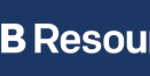 CB Resourcing logo- IIAR website