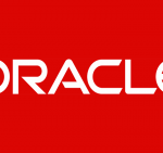 oracle logo-IIAR website