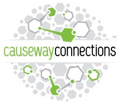 Causway-Connections-Logos-IIAR website
