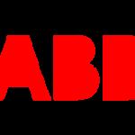 ABB Inc logo