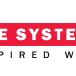 BAE_Systems_logo_INSPIRED_transparent
